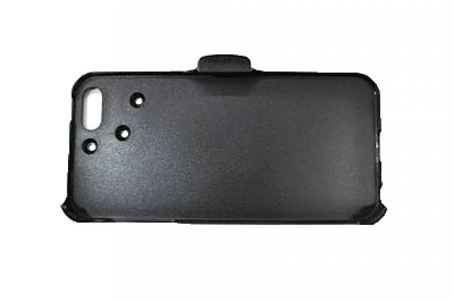 Iscope LLC Backplate Adapter Diameter Black