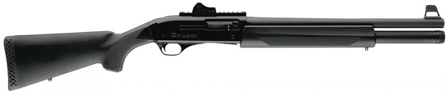 FN SLP Semi-automatic 12 Gauge 3""