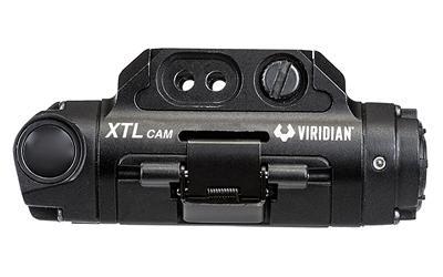 VIR 990-0016 XTL Gen3 UNV 500lum