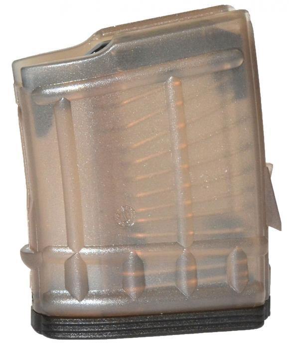 Steyr 1245050501 Steyr Aug/usr 223 Remington
