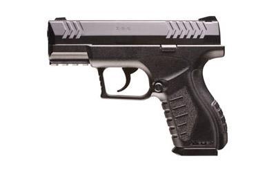 Umx Xbg Bb Pistol 410fps