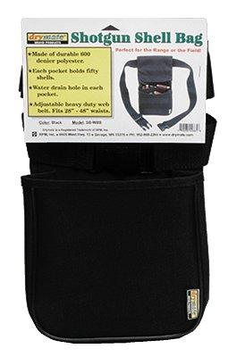Drymate 2 Pocket Shell Bag W/nef