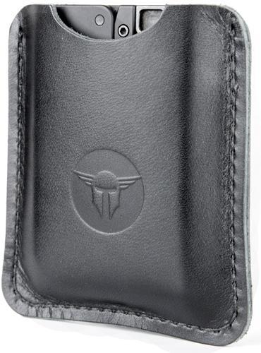 Trailblazer Lifecard Leather