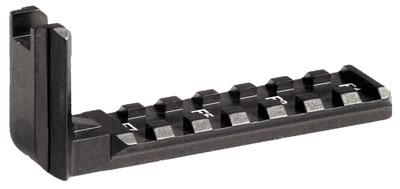 Command Arms TPR 15/x6 Forward Rail
