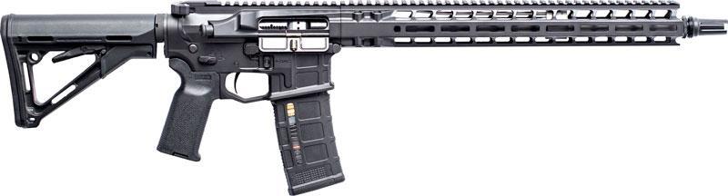 Radian Rifle Mdl 1 .223 Wylde