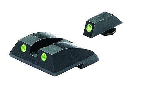 Meprolight Tru-dot Universal Sight Installation Tool