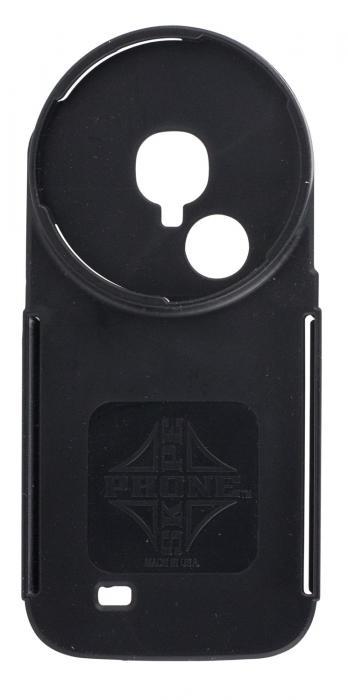 Phone Skope C1s4 Phone Case Samsung