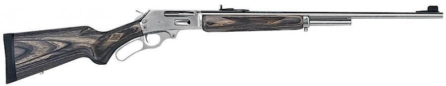 Marlin 336 Model 336 Lever 30-30