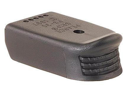 Pearce Grip Pg30 For Glock 30