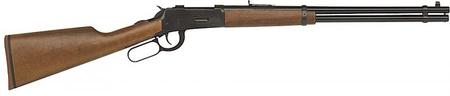 Mossberg 464 Lever 30-30 Winchester 20""
