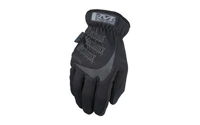Mechanix Wear Fastfit Covert Xl