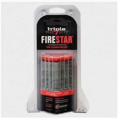 Hodg T7fs Trpl 7 Firestar Plts