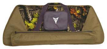 30-06 Outdoors Bow Case