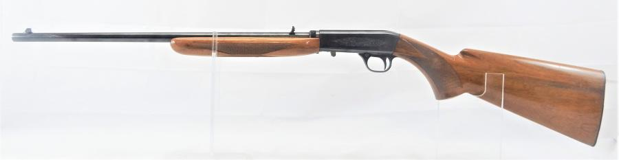 Browning/browning Arms Company Auto 22 22lr