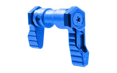 Phase5 Ambi Safety Selector Blue
