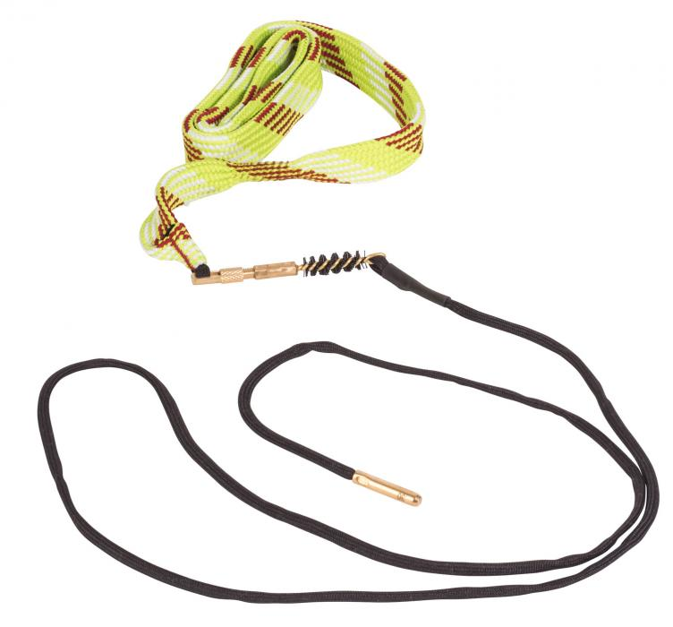 Breakthrough Battle Rope 30cal Rfl