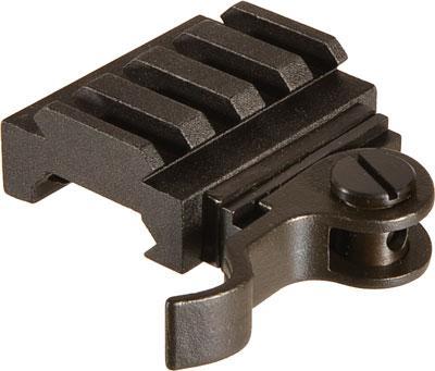 Aimshot Qr Rail Adapter Qr 40