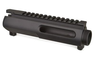 Nordic Nc15 Extruded Upper Rcvr Blk