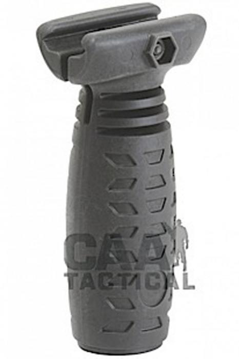 Command Arms Vertical Grip Ar-15 Ak-47