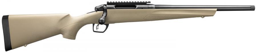Remington Firearms 85764 783 Bolt 223