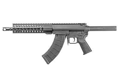 "Cmmg Pistol Mk47 K 762x39 10"""