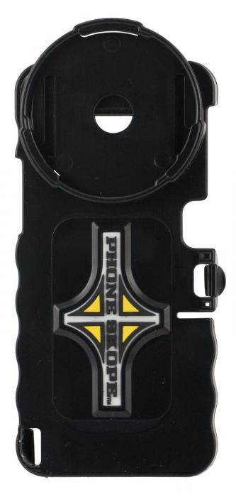 Phone Skope C1s8+ Phone Case Samsung