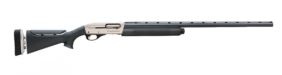 Remington 1100 Semi-auto 12 ga 30""