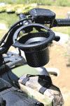 Mad Dog Gear Atv Cup Holder
