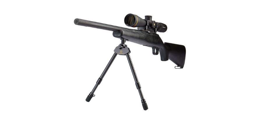 Leup Mark 5 3.6-18x44 35mm Ill