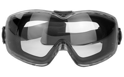 Uvex Stealth Otg Goggles