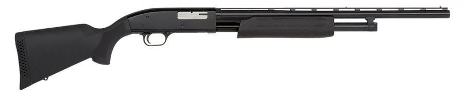 Maverick Arms 88 Pump 20ga 22""