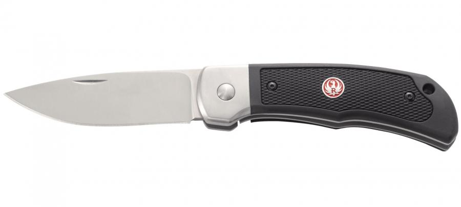 Crk Ruger Accurate Folder 3.3 P