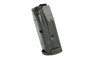 Mag Sig 250/320 9mm Subcompact 10rd