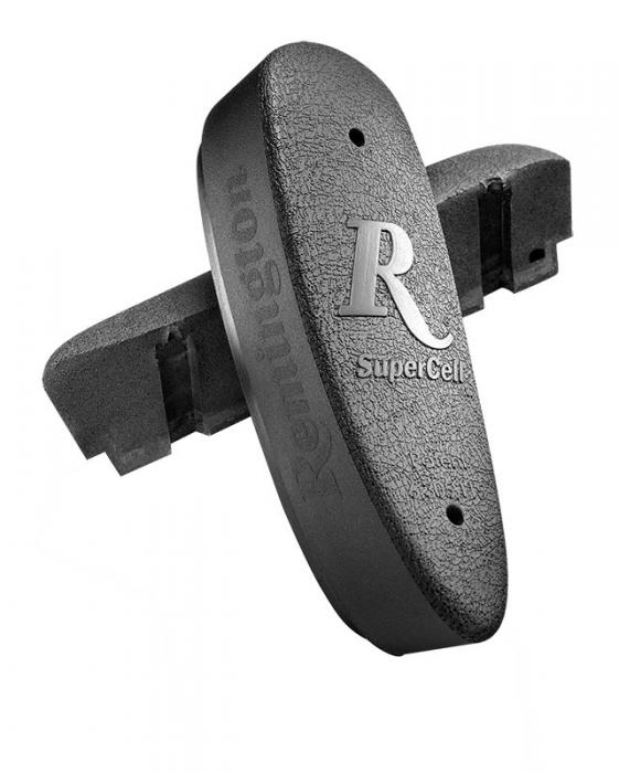 Remington Supercell Pad Recoil Pad Supercell