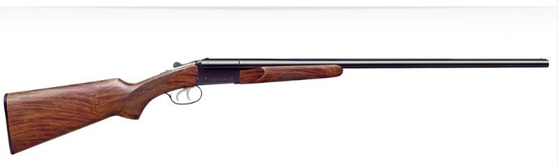 """Stoeger Uplander Field Shotgun 12-gauge 2-3/4"""""""
