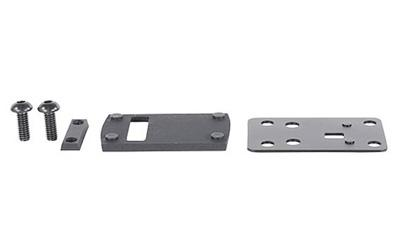 C-more Sts Dovetail Mount Glock 9/40