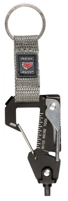Avid Avmicro1022 Micro Tool 10/22