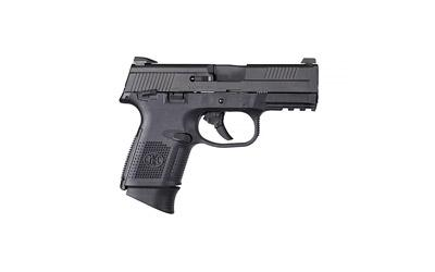 Cmmg Fns 40c 40sw 2-10rd 1-14rd