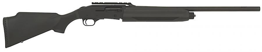 "Mossberg 930 Semi-automatic 12 ga 24"""