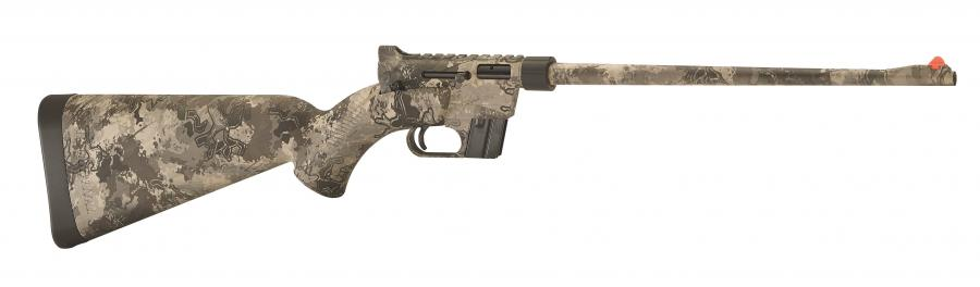 Henry Us Survival Viper 22lr