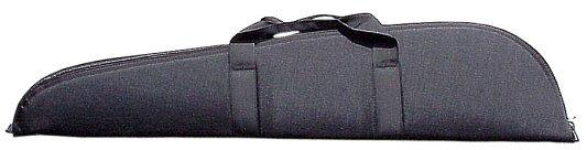 Crickett Padded Rifle Case Nylon Textured
