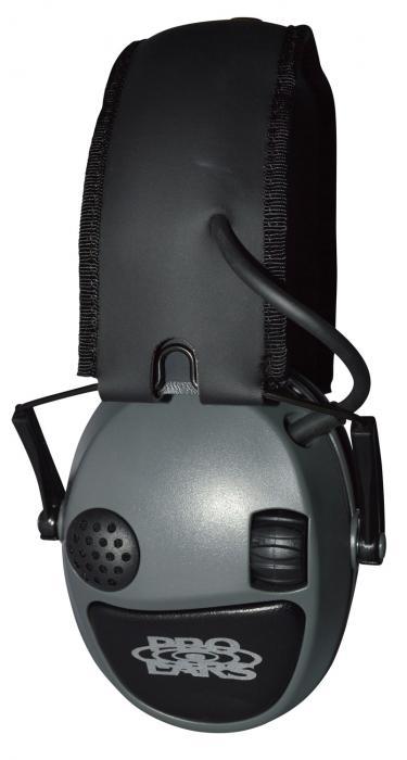 Pro Ears Pesilver Pro Ears Silver