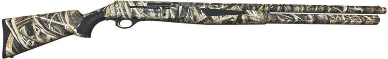 Ifc Maxmius Shotgun 12ga