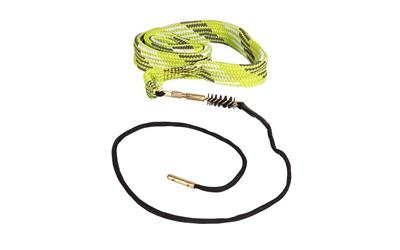 Breakthrough Battle Rope 22/223cal