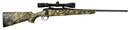 Remington 783 w/ Scope 30-06 22""