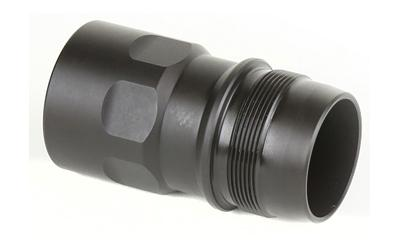 Griffin Opt Micro Taper Mnt Adapter