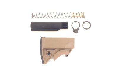 Lwrc Uciw Ultra Compact Stk Kit