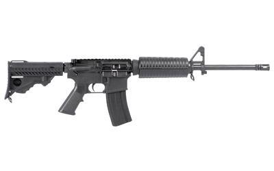 """Dpms Panther Carbine A3 556x45 16"""""""