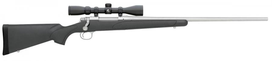 Remington 700 7mm Rem Mag ADL