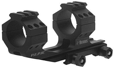 Burris Picatinny Style Mount For AR